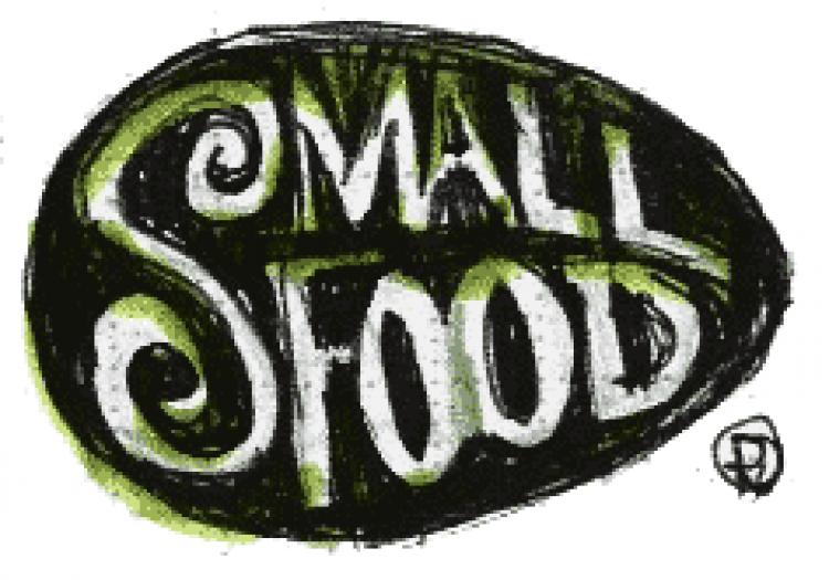 small-food-logo