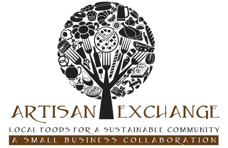 Artisan Exchange