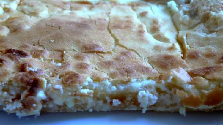 D-Innocenzos-buttercake
