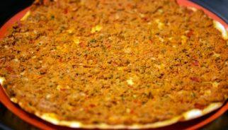 armenian-delight-lahmajoun