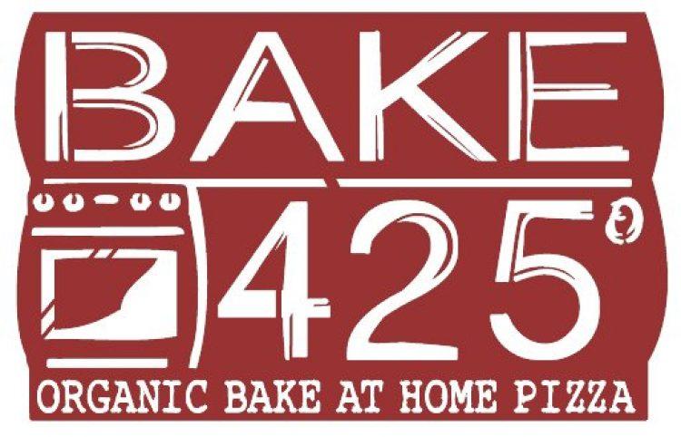 bake-425-bryn-mawr-pizza