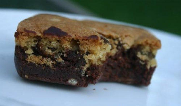 bt-brownies-cookie