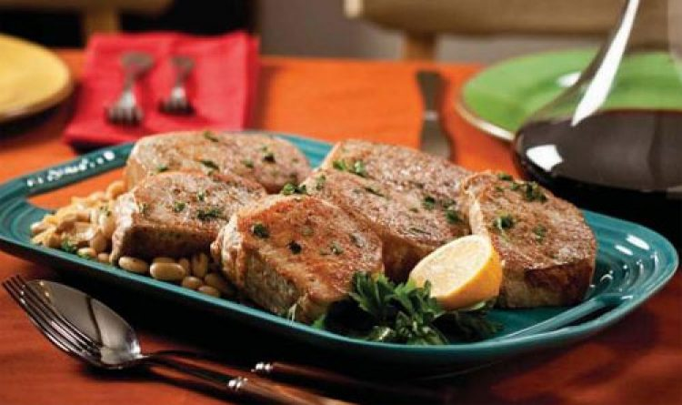 corked-and-forked-pork-chops