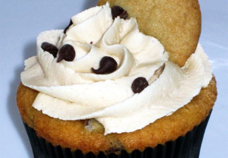 dia-doce-cookie-dough-cupcake