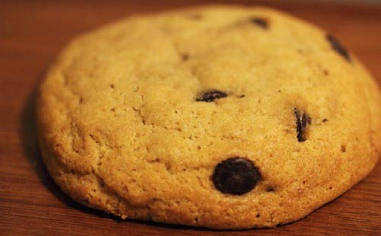 east-goshen-farmers-market-cookie