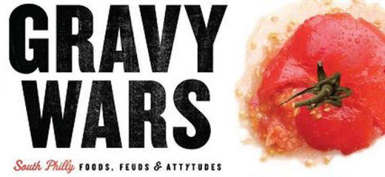 gravy-wars