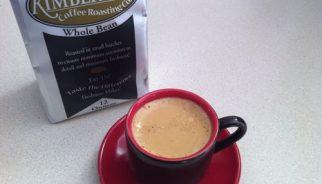 kimberton-coffee