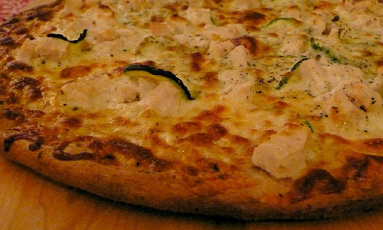 momsPizza4