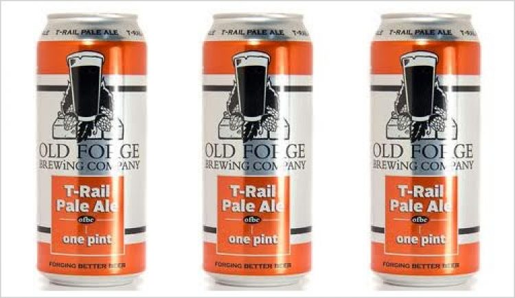 old-forge-t-rail-pale-ale