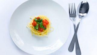 restaurant-week