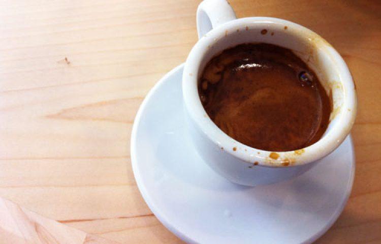 rosewood-coffee-espresso