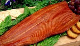 sugartown-smoked-tasmanian-trout