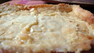 weinrich-bakery-buttercake