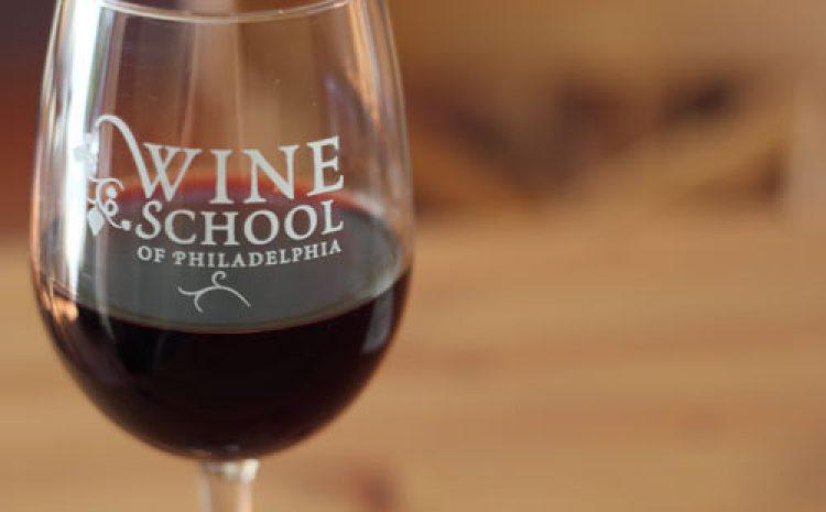 wine-school-philadelphia-2