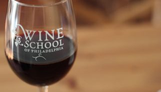 wine-school-philadelphia