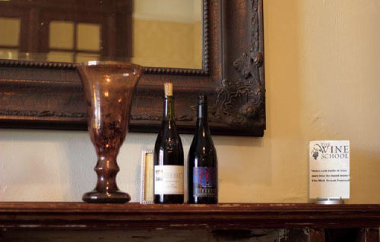 wine-school-philadelphia-4