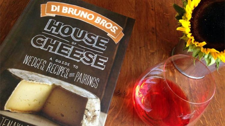 dibruno-bros-house-of-cheese