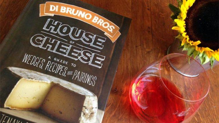 dibruno-bros-house-of-cheese