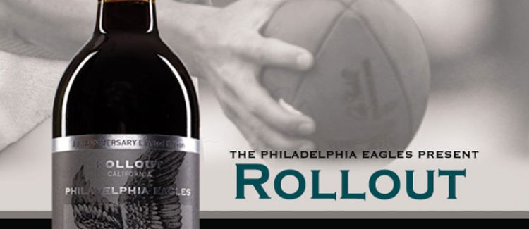 2014-10-3-eagles-wine