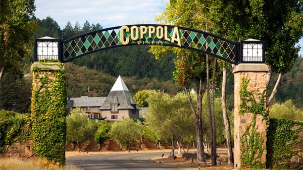 coppola-winery-small