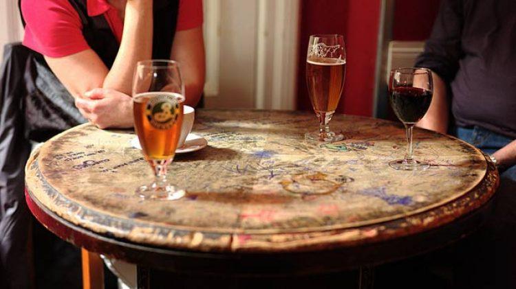 philly beer week1