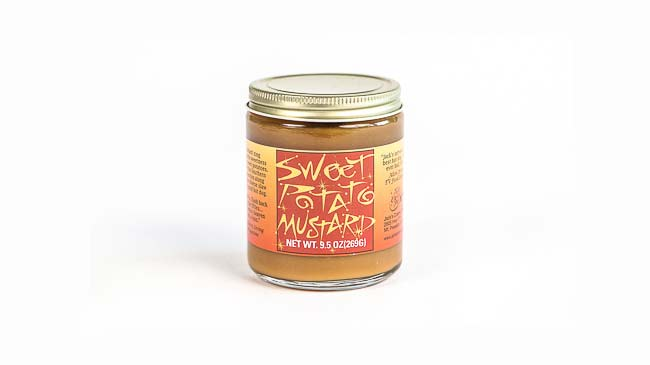 jacks-sweet-potato-mustard