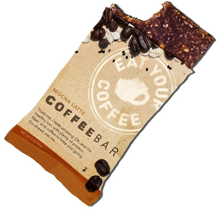 new-grounds-coffee-bar-wrapper