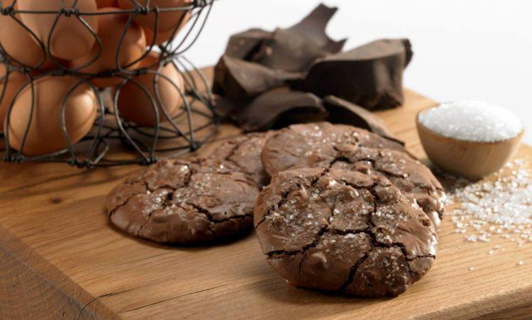 nomoo cookie