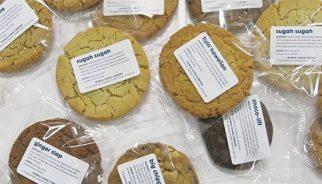nomoo cookies