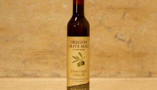 oregon-olive-mill-koroneiki