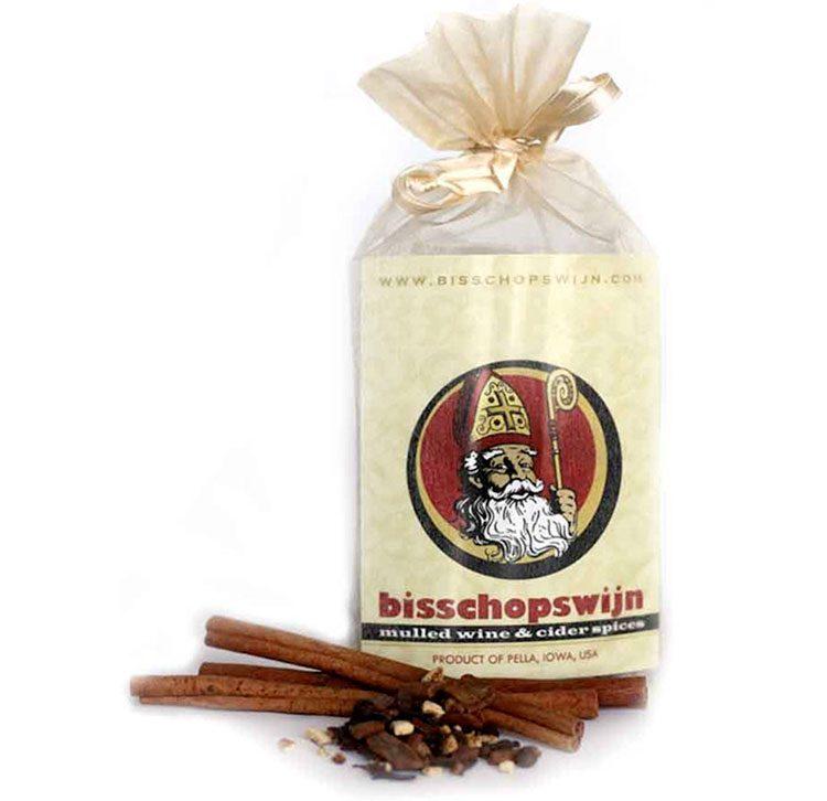 bisschopswijn-bag