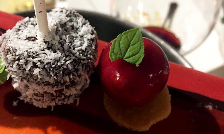 dessert-little