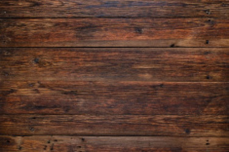 stock-photo-62550392-old-wooden-table-background-rustic-wooden-surface-with-copy-space